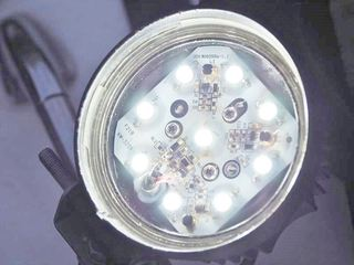 P4230032.JPG